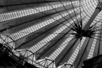 Berlin2012_Web_(014_of_24)_IMG_9793