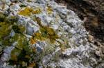 Ord Beach – RockDetail