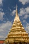 Wat Phra Kaew,Bangkok