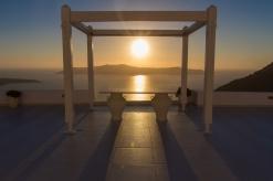Wedding Spot, Firostefani, Santorini