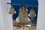 Church Bells, Oia,Santorini