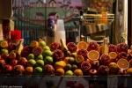 Juice Stand, Beyoglu