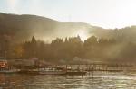 B – Hakone and Nara – Blog (006 of 060)IMG_5717