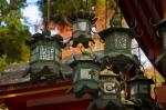 Kasuga Taisha Shrine, NaraPark