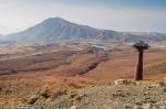 Slopes of MountAso